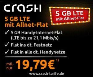 Aktueller-Crash-Deal-mobilcom-debitel-Yourflat-mit-5GB-LTE-Datenflat-und-Allnetflat
