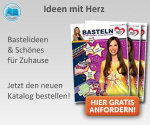 Basteln_300x250