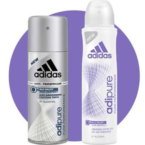 produkttest-adidas-deo-