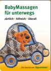 Espumisan-R-Emulsion-Babymassageposter-im-Pocketformat_brochure_thumb