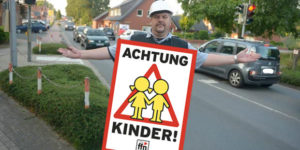 achtung_kinder2016