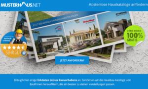 katalog musterhaus