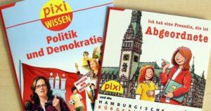 4-3-pixi-buecher-bild