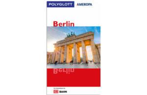 ameropa_polyglott_kurzreisefuehrer_berlin