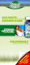 stevia_probe