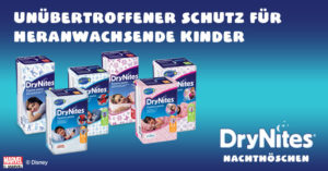 unuebertroffener_schutz