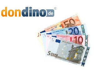dondino-400euro