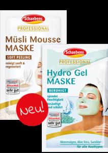 professional-masken-von-schaebens_4