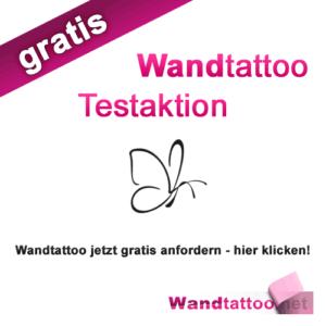 wandtatoos