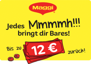maggi17
